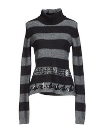 CARACTERE - Long sleeve jumper