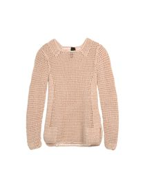 EDUN - Sweater