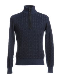 LORO PIANA - Turtleneck