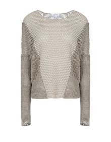 Short sleeve sweater - HELMUT LANG