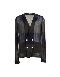 SACAI LUCK - Cardigan