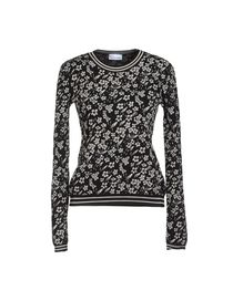 REDValentino - Long sleeve sweater