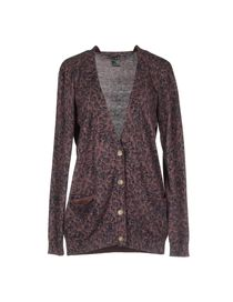 MARC BY MARC JACOBS - Cardigan