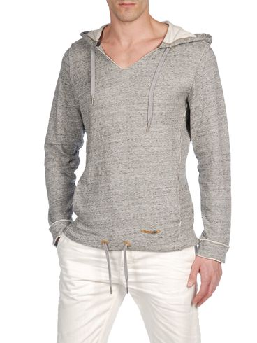 Pull Cotton DIESEL: SALENA-RS