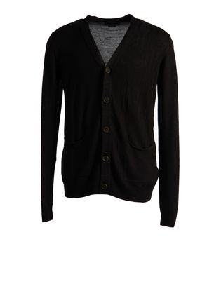 Sweaters DIESEL BLACK GOLD: KASTY-STAR