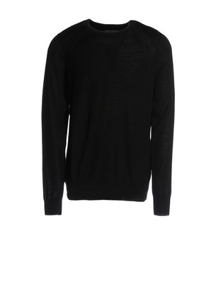 Sweaters DIESEL BLACK GOLD: KI-BETA-SCORPII