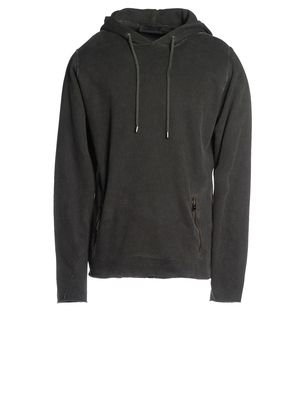 Sweaters DIESEL BLACK GOLD: SYRMA