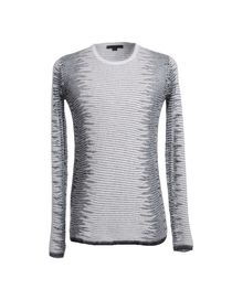 ALEXANDER WANG - Crewneck sweater