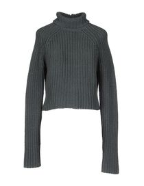 T by ALEXANDER WANG - Jumper