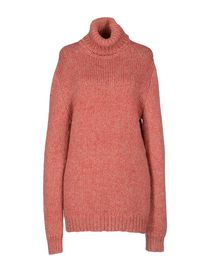 ERMANNO ERMANNO SCERVINO - Long sleeve sweater