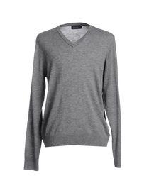 PAUL SMITH JEANS - Jumper