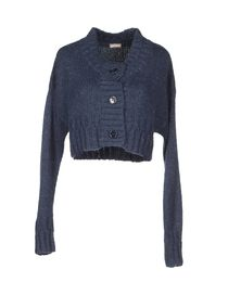 GALLIANO - Cardigan