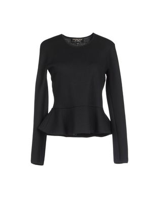 GIAMBATTISTA VALLI - Sweater