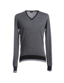 FENDI - Sweater