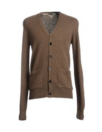 BURBERRY BRIT - Cardigan
