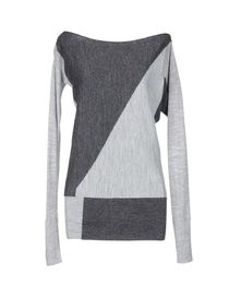 BYBLOS - Long sleeve sweater