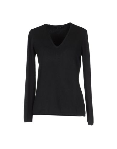 JADE Pull manches longues femme