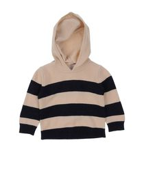 STELLA McCARTNEY BABY - Crewneck sweater