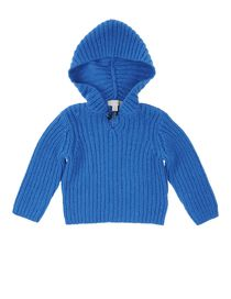 STELLA McCARTNEY KIDS - Crewneck