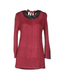 DRESS GALLERY - Long sleeve jumper