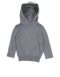 STELLA McCARTNEY KIDS - Sweater
