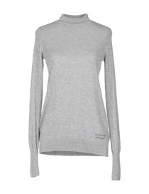 SCERVINO STREET - Polo neck