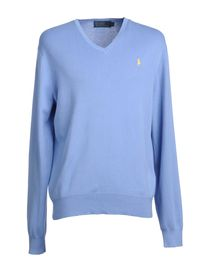 POLO RALPH LAUREN - Jumper