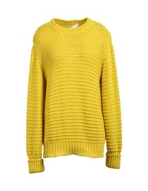 ALTUZARRA - Long sleeve sweater