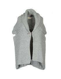 LOCAL APPAREL - Cardigan