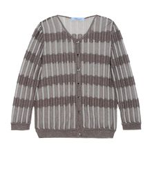 Cardigan - BLUMARINE