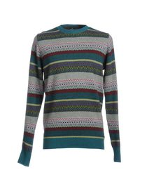 PS by PAUL SMITH Crewneck sweater