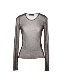 JO NO FUI - Long sleeve sweater