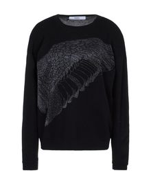 Long sleeve sweater - PRABAL GURUNG