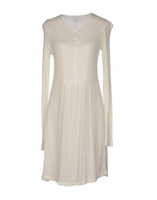 Фото TRANSIT PAR-SUCH Короткое платье. Купить с доставкой