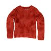 Stella McCartney - Blossom Jumper - AI13 - f