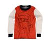Stella McCartney - Lucky Jumper - AI13 - f