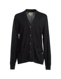 DENIM & SUPPLY RALPH LAUREN - Cardigan