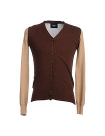 D&amp;G Cardigan