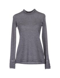 KRISTINA TI - Long sleeve jumper