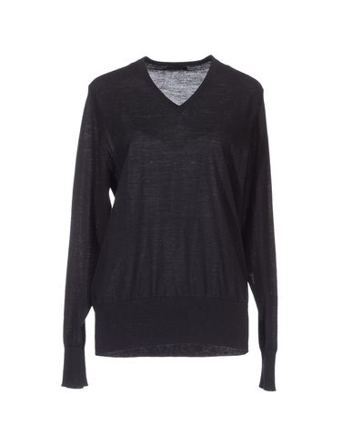 FRENCHEYE Pull manches longues femme