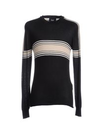 D&G - Crewneck sweater