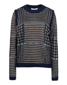 Long sleeve sweater - MAURO GRIFONI