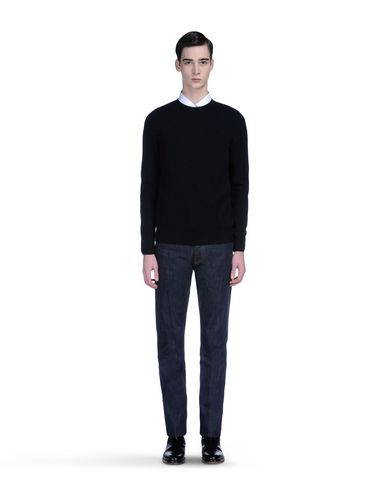 VALENTINO - Knit Sweater