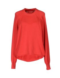 MM6 by MAISON MARTIN MARGIELA - Sweater