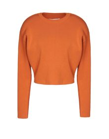 Long sleeve jumper - MAISON MARTIN MARGIELA 1