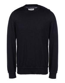 Long sleeve sweater - MAISON MARTIN MARGIELA 10