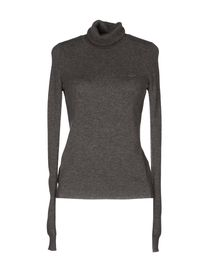 DSQUARED2 - Cashmere jumper