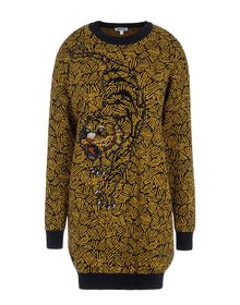 Long sleeve sweater - KENZO