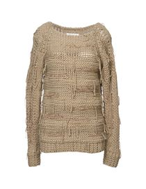 MAISON MARTIN MARGIELA - Sweater