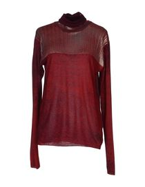 JUST CAVALLI - Long sleeve jumper